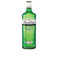 Gordans Gin